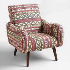 brown color combination chair design ideas awesome vintage room chairs design room