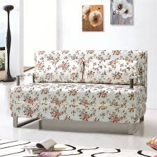 Sofa Bed Mattresses For Sale by Styles Cheap Futons For Sale Where To Buy Futon Where To Buy