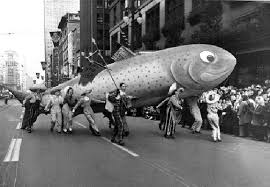 vintage thanksgiving day parade gallery ebaum s world