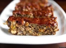 thanksgiving amazing thanksgivingan recipes course