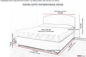 dimensioni materasso singolo materasso singolo ikea idee di design per la casa badpin us