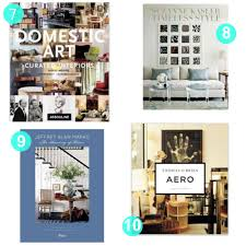 best interior design books officialkod com
