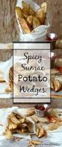 the 25 best spicy potato wedges ideas on pinterest salsa night