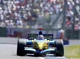 renault f1 alonso fernando alonso renault silverstone 2005 u2013 f1 fanatic