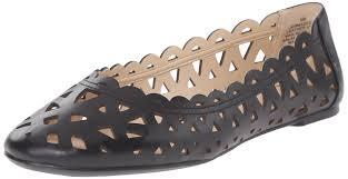 nine west women u0027s shoes ballet flats sale online outlet usa shop