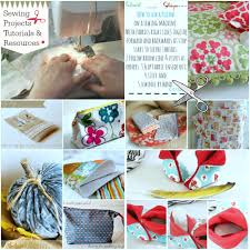 Home Decorating Sewing Projects Sewing Projects Home Decor Sewing Projects Baby Sewing Projects