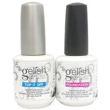 the best top coat nail polish amazon com