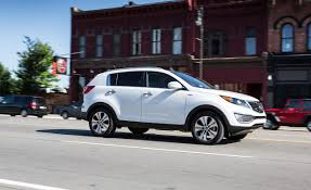 2013 Kia Sportage Roof Rack by 2015 Kia Sportage Wallpaper Hd Cars Pinterest Kia Sportage
