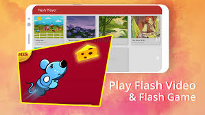 swf player for android swf player for android apk version free tools