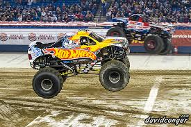 monster truck show tacoma dome tacoma monster jam at the tacoma dome we go every year i collect