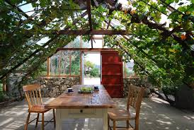 akio kamiya architect u0026 associates house in tanimannari
