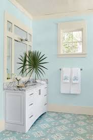 southern living bathroom ideas 210 best bathrooms images on bathroom ideas master