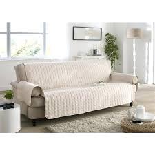 plaid canap angle plaid pour canapé 2 places