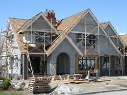 new construction homes for sale in orland park illinois march