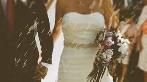 third marriage wedding dress getting married for the third wedding etiquette for your