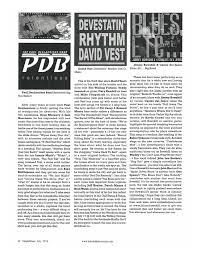 the paul deslauriers band press reviews critiques médias