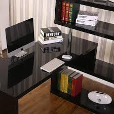 best amazon corner desk for your office corner office desk