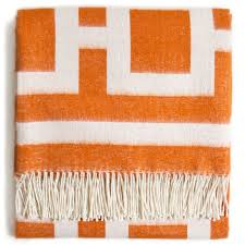 modern kitchen towels oversized nixon baby alpaca throw modern holding category for