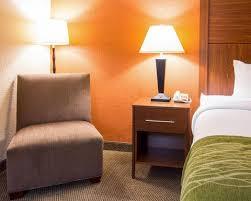 Comfort Suites Mt Pleasant Sc Comfort Inn Hotels In Mt Pleasant Sc By Choice Hotels