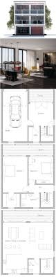 small lot home plans 38 best tiny lot house plans images on small houses