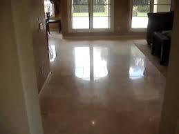 piombatura pavimenti levigatura piombatura lucidatura pavimento marmo wmv