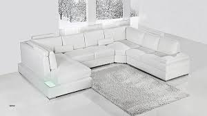reteinter un canape en cuir canape comment teinter un canapé en cuir luxury ikea canape cuir