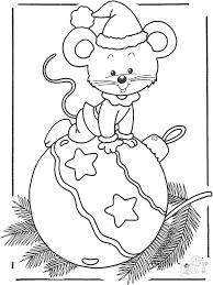 cute georgia olds rattie quilting georgia mice