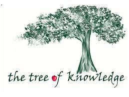 tree of knowledge unashamed of jesus