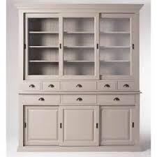 marvelous poignées meubles cuisine 0 indogate cuisine ikea