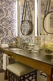 88 best bathrooms images on pinterest bathroom ideas bathrooms