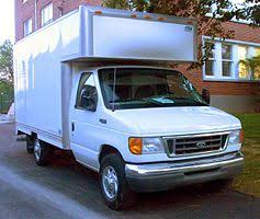 ford e series box truck ford e series wikiwand