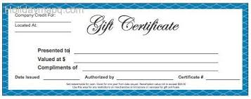 travel gift certificates gift certificate template free map travel