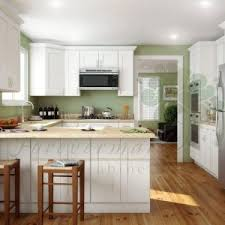 Kitchen Cabinets Edison Nj Kitchen Cool Forevermark Cabinetry For Your Kitchen Design