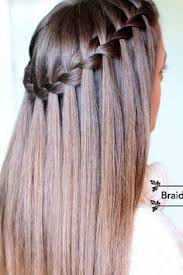 by hairstyle 63 amazing braid hairstyles for party and holidays braid