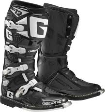 mens mx boots gaerne sg 12 offroad motocross riding mx boots all sizes all