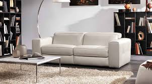 Flexsteel Sofas Prices Natuzzi Sofa Price As Flexsteel Sofa For Red Sofa Rueckspiegel Org