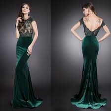 evening gown best 25 mermaid evening gown ideas on mermaid evening