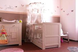 chambre bebe garcon idee deco idee deco chambre bebe garcon galerie avec idée déco chambre bébé