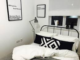 Tradewinds Bedroom Furniture by Trade Winds Apartment Kingston Upon Hull Uk Booking Com