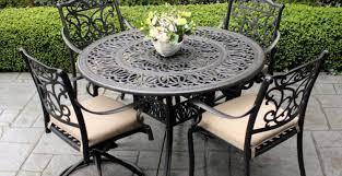 Metal Patio Furniture Paint - bench modern outside furniture stunning metal garden bench