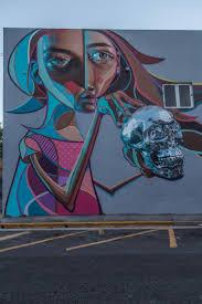 1735 best street urban wall art images on pinterest street