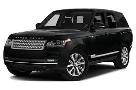 land rover pakistan 2013 land rover range rover base 4dr 4x4 information
