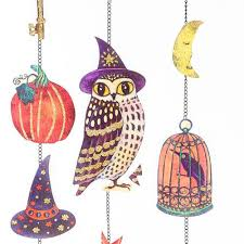 my owl barn mobile cards by papyrus