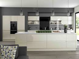 how to clean high gloss kitchen doors the kitchen yard made to order kitchen units doors and