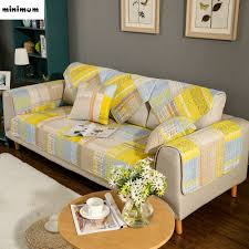 Sofa Covers Online In Bangalore Sofas Center Non Slip Sofa Covers Bestetrotective Coversnon For