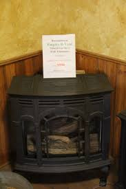 sale items pellet stove junction