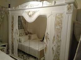 chambre a coucher algerie chambre a coucher prix chambre vanity blanc dessins de