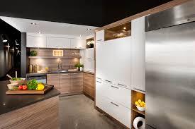 tele cuisine avant après la cuisine de v télé la cuisine