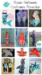 mermaid tails for halloween 26 best ocean costumes images on pinterest costume ideas