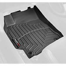 cadillac cts all weather floor mats amazon com weathertech w243 2008 2011 cadillac cts cts v